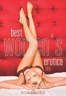 BestWomensErotica2015