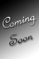 Coming Soon Book