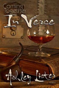 In Verse (200x300)