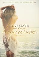 Love Slave Heatwave