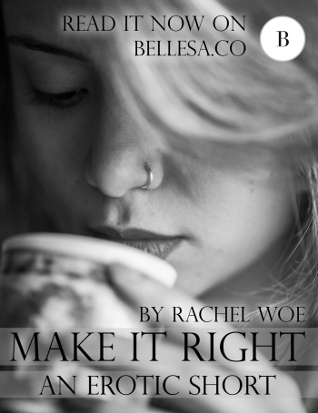 MakeitRightCover