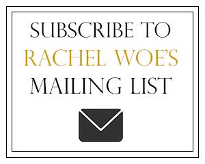 MailingListGraphic2