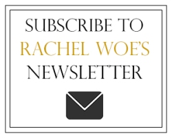 NewsletterGraphic