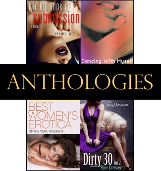 anthologiesgraphic