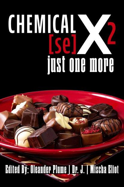 ChemSexV2ebook1